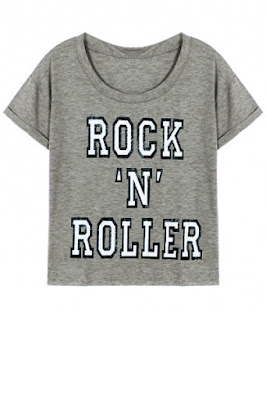 www.zaful.com/letter-printed-round-neck-short-sleeve-t-shirt-p_179949.html?lkid=12377