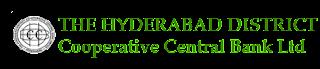 DCCB Hyderabad Recruitment 2015