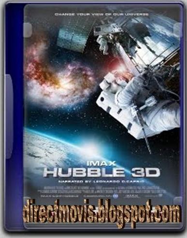 Hubble Imax Vimeo - #hos-ting