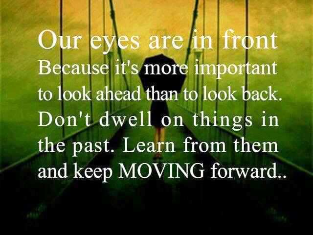 Inspiring Keep Moving Forward Quotes Pictures: Quotes About Moving Forward 0001 (2