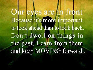 Quotes About Moving Forward 0001  (2)