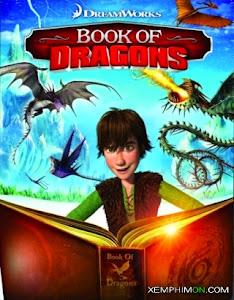 Cuốn Sách Của Rồng