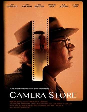 Camera Store 2017 Full English Movie Download