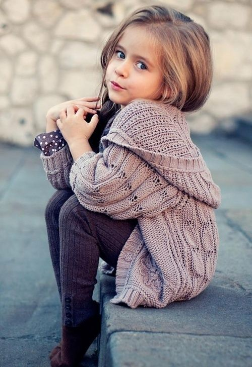 Attitude & Stylish Girls DP, Profile Pictures, Images for ...