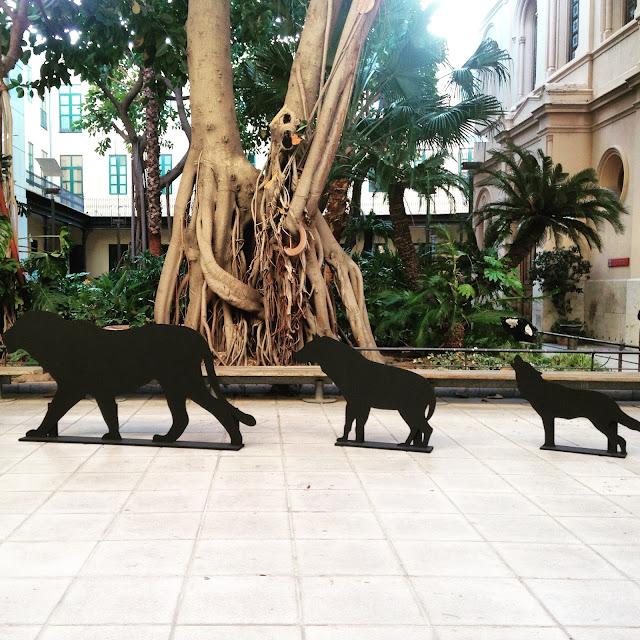 El Museo de Prehistoria de Valencia: el preferido de los niños