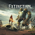 Extinction Comes To Consoles In 2018