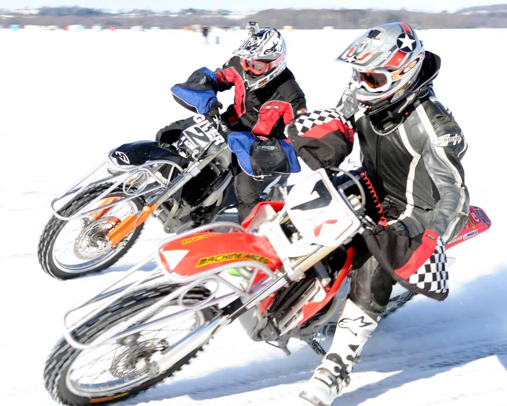 Used Tires Oshawa >> Motorcycle Ice Racing | Bird Tattoos