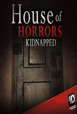 House of Horrors Kidnapped 2014 S01E07 Dual Audio 720p HDTV 120MB