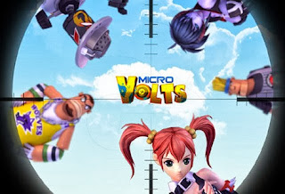 microvolts rt hack tool 2013