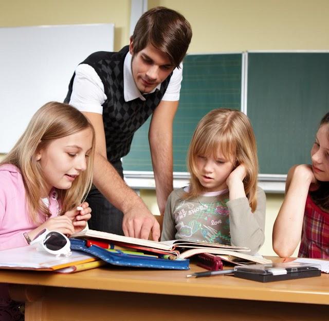 JEDNOSTAVNE A DJELOTVORNE TEHNIKE UČENJA