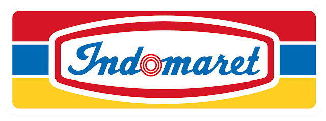 Lowongan Kerja Makassar Tiga Posisi PT Indomarco Prismatama