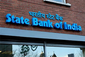 State Bank of India(SBI) Recruitment 2018