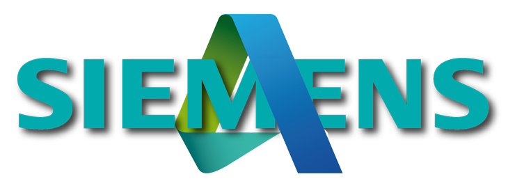 Интеграция Autodesk и Siemens PLM Software