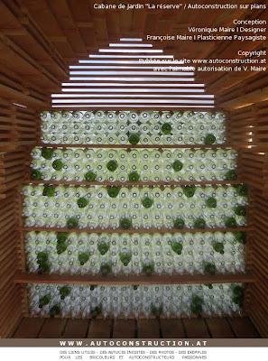 Best Cabane De Jardin Autorisation Gallery - House Design ...