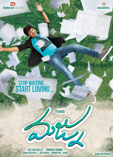 Majnu Telugu Movie Download HD Full Free 2016 720p Bluray thumbnail
