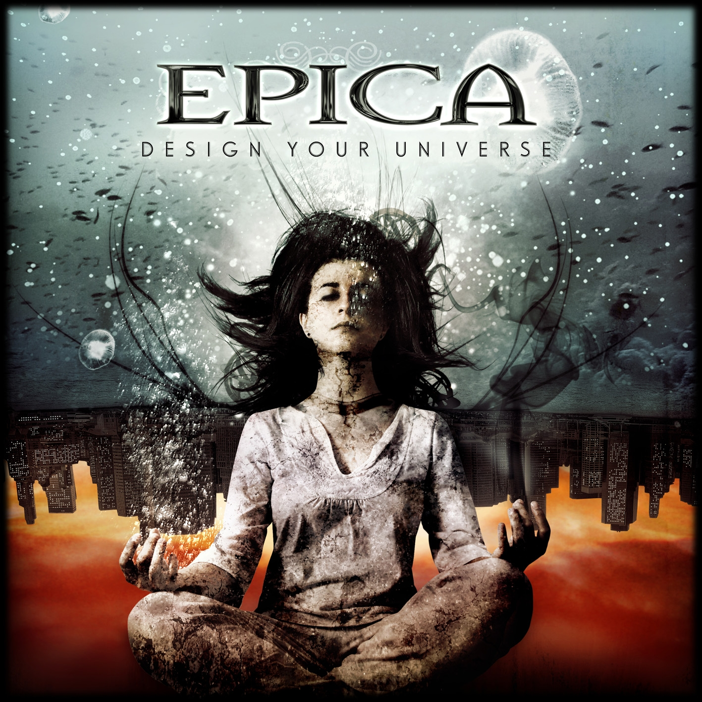 epica discography free download