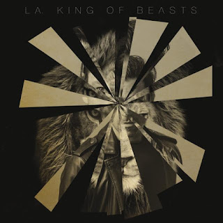 L.A. KING OF BEASTS