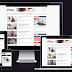 Fastest super fast loading responsive blogger template