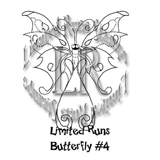 http://limitedrunsstamps.blogspot.ca/search/label/Bugs-Butterflies