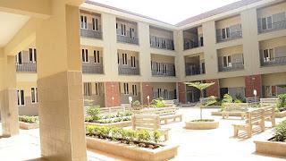 Edo University Iyamho Job Vacancies 2018