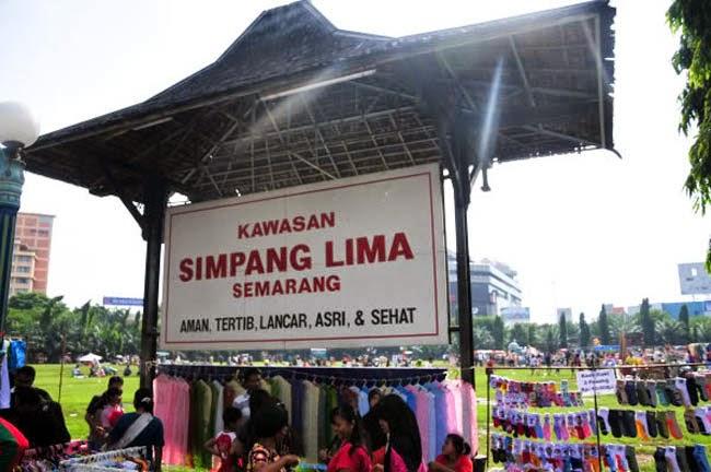 Inilah 20 Komunitas /Gerakan Pemuda Inspiratif Di Indonesia