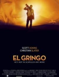 El Gringo | Bmovies