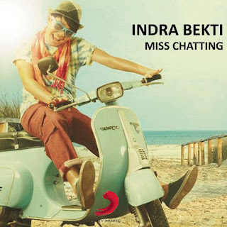 Indra Bekti - Miss Chatting on iTunes