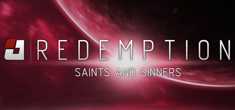 Redemption Saints And Sinners PC Full