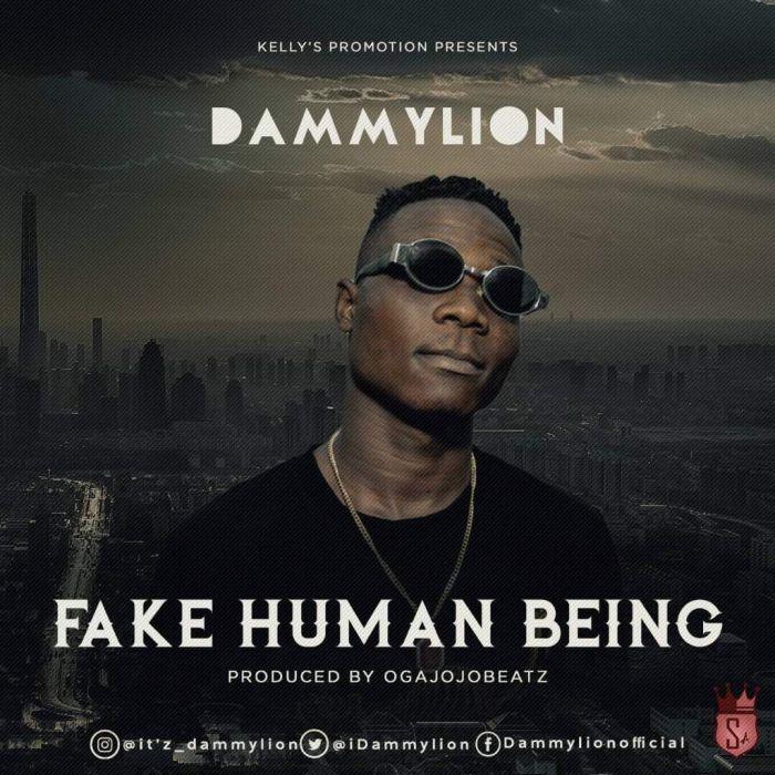 dammylion