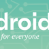 SAVEDROID - CRYPTOCURRENCIES FOR EVERYONE