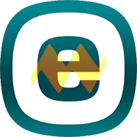 Download ESET NOD32 Antivirus V8.0 Terbaru Full Version