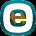ESET NOD32 Antivirus 8 Full Username and Password