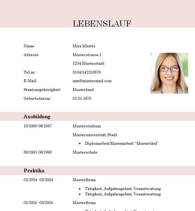 Sample Cv Letter Of Application Job Application Letter Sample Cover