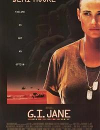 G.I. Jane | Bmovies