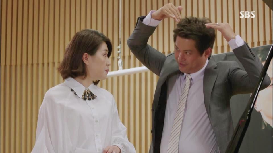 Master's Sun - Dorama Sol do Mestre com So ji Sub e Gong Hyo Jin