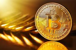 Tentang Pasar Bitcoin