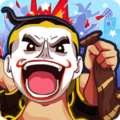 Download Game Juragan Wayang v1.2.1 Mod Apk Update (Unlocked)
