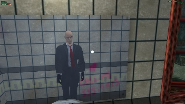 Download Hitman 1 Codename 47 PC Games Gameplay