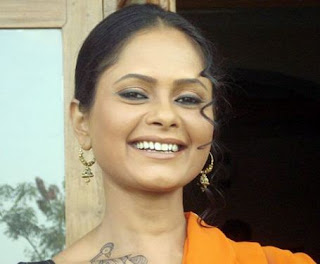 Sadiya Siddiqui Family Husband Son Daughter Father Mother Marriage Photos Biography Profile.