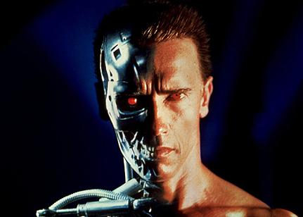 Terminator+T 800+arnold