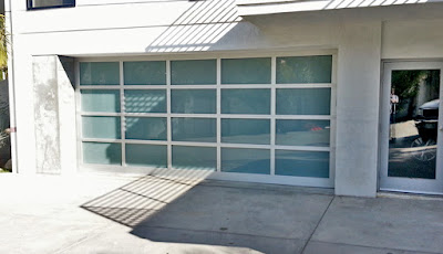 garage door repair woodland hills