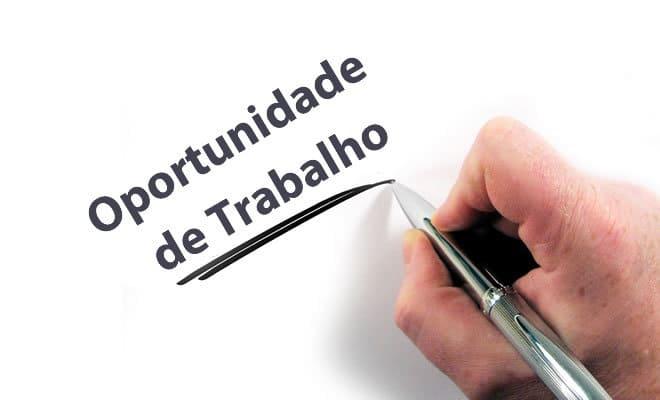 serasa-busca-pessoa-para-viajar-pelo-brasil-e-paga-r-100-mil-por-ano