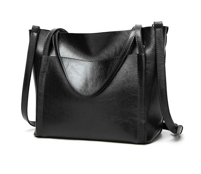 https://www.banggood.com/Women-Oil-Leather-Tote-Handbags-Vintage-Shoulder-Bags-Capacity-Crossbody-Bags-p-1152033.html?rmmds=cart_middle_products?utm_source=sns&utm_medium=redid&utm_campaign=miladysandy&utm_content=kelly