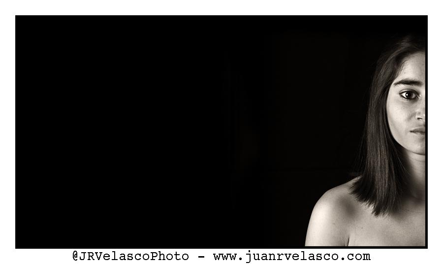 Juan R. Velasco - Fotografía: 2017