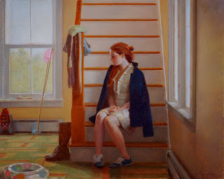 creatividad-figura-humana-pintura