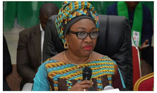 FG Insists HND Graduates Can't Rise Above Grade Level 14