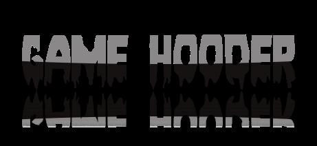 Game-Hooder