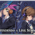 Link Summon e as suas interações com Links!