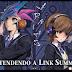 Link Summon e as suas interações com Links!
