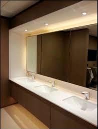 تشكيلة من مغاسل الحمامات من الرخام الكوريان لصناعي Kitchenonline